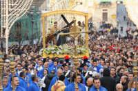 IL VENERDI' SANTO , processione  - Ispica (4878 clic)