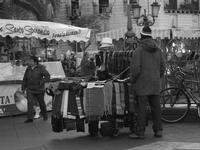 Duro lavoro   - Catania (2891 clic)