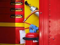 Pompieri   - Messina (4819 clic)