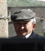 In pensione   - Floresta (4429 clic)