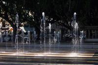 Piazza Cairoli    - Messina (8853 clic)