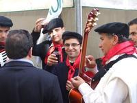 Sagra locale   - Floresta (6846 clic)
