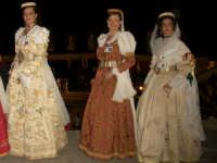 3 ragazze con abiti albanesi di palazzo adriano   - Palazzo adriano (7024 clic)