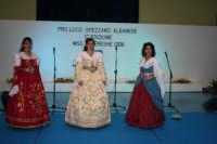 abiti arbereshe di palazzo adriano indossati da Maria giovanna cuccia,maria Spata, francesca barbara  - Palazzo adriano (4935 clic)