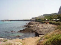 l'addaura -  PALERMO giulia maggì