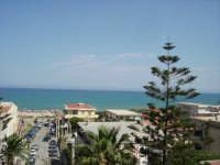 litorale di alcamo marina  - Alcamo marina (1130 clic)