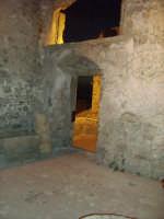 monastero  delle clusure  - Erice (2914 clic)