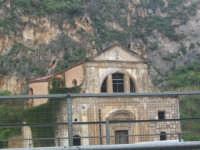 chiesa  mare dolce   PALERMO giulia maggì