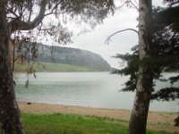 lago di piana degli albanesi PALERMO giulia maggì