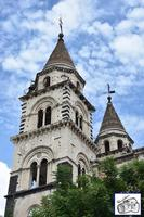 cattedrale     - Acireale (937 clic)