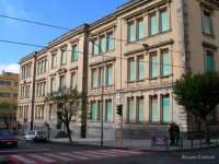 Scuola  Scuola De Amicis ENNA Rosario Colianni