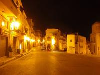 strade cittadine    - Casteldaccia (1425 clic)