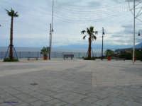 Piazza  Piazza Madrice  - Altavilla milicia (3084 clic)