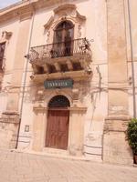 Antica Farmacia   SCICLI Rosario Colianni