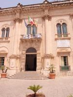 Municipio  SCICLI Rosario Colianni