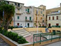 Piazzetta  Piazzetta  - Altavilla milicia (3218 clic)