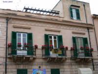 Balconi in fiore  Balconi in fiore   - Casteldaccia (5812 clic)