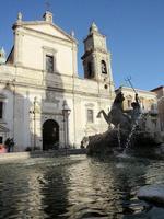 Duomo    - Caltanissetta (653 clic)