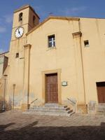 Chiesa     - Scillato (1641 clic)