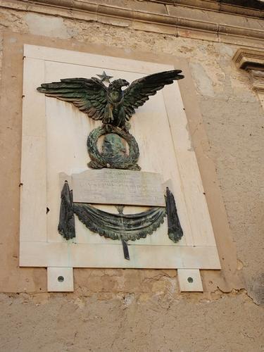 stemma Principe Branciforti  - LEONFORTE - inserita il 29-Oct-14