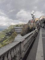 Belvedere     - Enna (1313 clic)