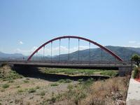 ponte     - Oliveri (872 clic)