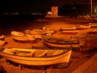 Barche    - Sant'elia (3742 clic)