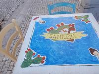 tavolo....siciliano    - Leonforte (1382 clic)
