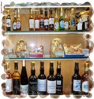 i favolosi liquori di Marsala   (645 clic)