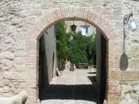 Villa Padura  Villa Padura   - Castellana sicula (4204 clic)