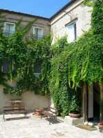 Villa  Villa Padura  - Castellana sicula (4659 clic)