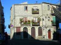 Casa  Casa tipica delle petralie   - Petralia soprana (5097 clic)