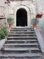 scale   - Montalbano elicona (335 clic)