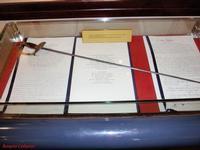museo garibaldino       - Marsala (681 clic)