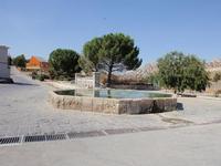 abbeveratoio   - Pietraperzia (750 clic)