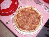 Torta di tortellini  primo di Francesca Calì - Pasqua 2012  - Enna (4718 clic)