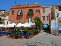 Piazzetta Piazzetta   - Porticello (4036 clic)