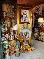 ceramica   - Santo stefano di camastra (560 clic)