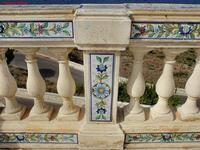 ceramica   - Santo stefano di camastra (518 clic)