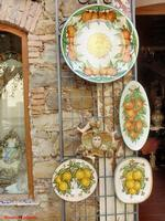 ceramica   - Santo stefano di camastra (598 clic)