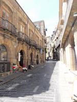 Strada centro storico    - Piazza armerina (1146 clic)