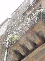 Balcone Piazzese     - Piazza armerina (1069 clic)