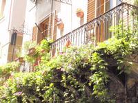 Balcone Piazzese   - Piazza armerina (1244 clic)
