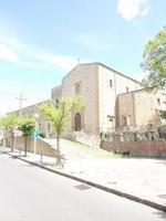 Chiesa San Pietro    - Piazza armerina (1138 clic)
