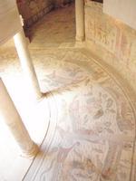 Villa Romana del Casale - mosaici   - Piazza armerina (1541 clic)