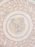Villa Romana del Casale - mosaici   - Piazza armerina (1455 clic)