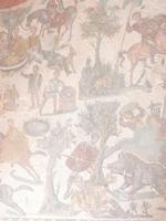 Villa Romana del Casale - mosaici   - Piazza armerina (1469 clic)