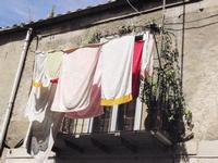 Balcone Piazzese   - Piazza armerina (1461 clic)