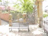 Villa    - Piazza armerina (1284 clic)