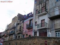 abitato    - Caltagirone (255 clic)